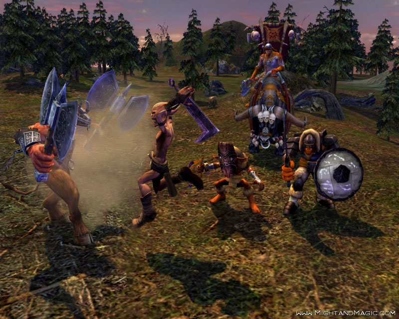 Heroes of might and magic 5 custom maps 1.7.10